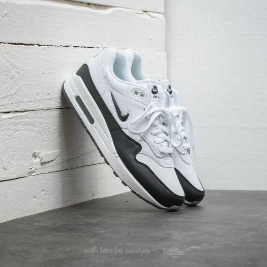 2019 air max 1 homme Chaussures 117