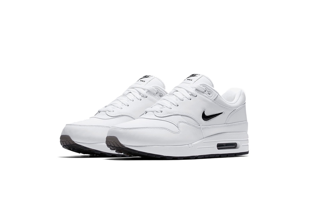 2019 air max 1 jewel pas cher Site Officiel 2644