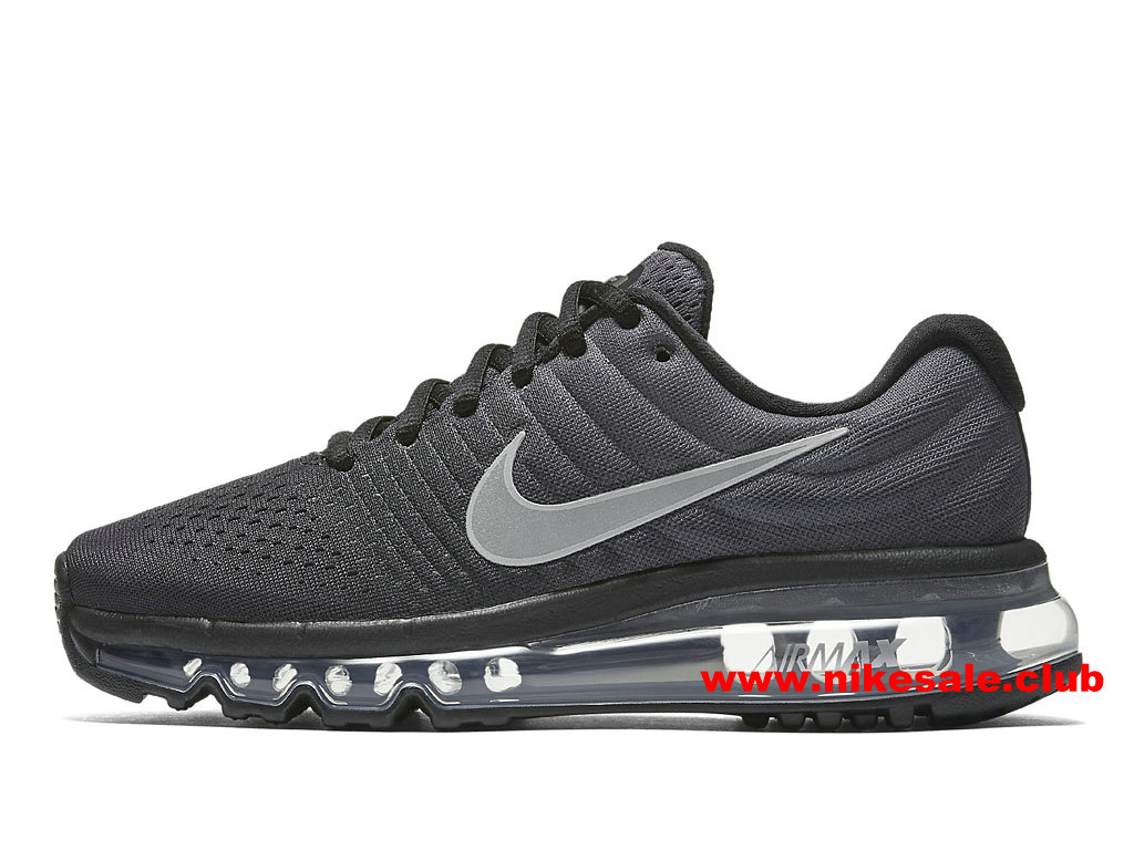 2019 air max 2017 solde site fiable 453