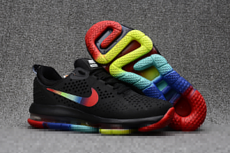 2019 air max 2018 noir site francais 597