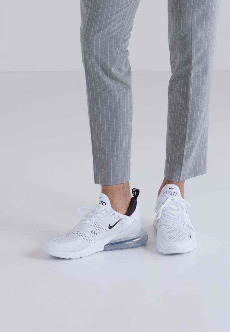 2019 air max 270 blanche zalando destockage 30103
