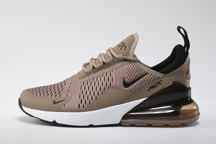 2019 air max 270 solde Chaussures 533