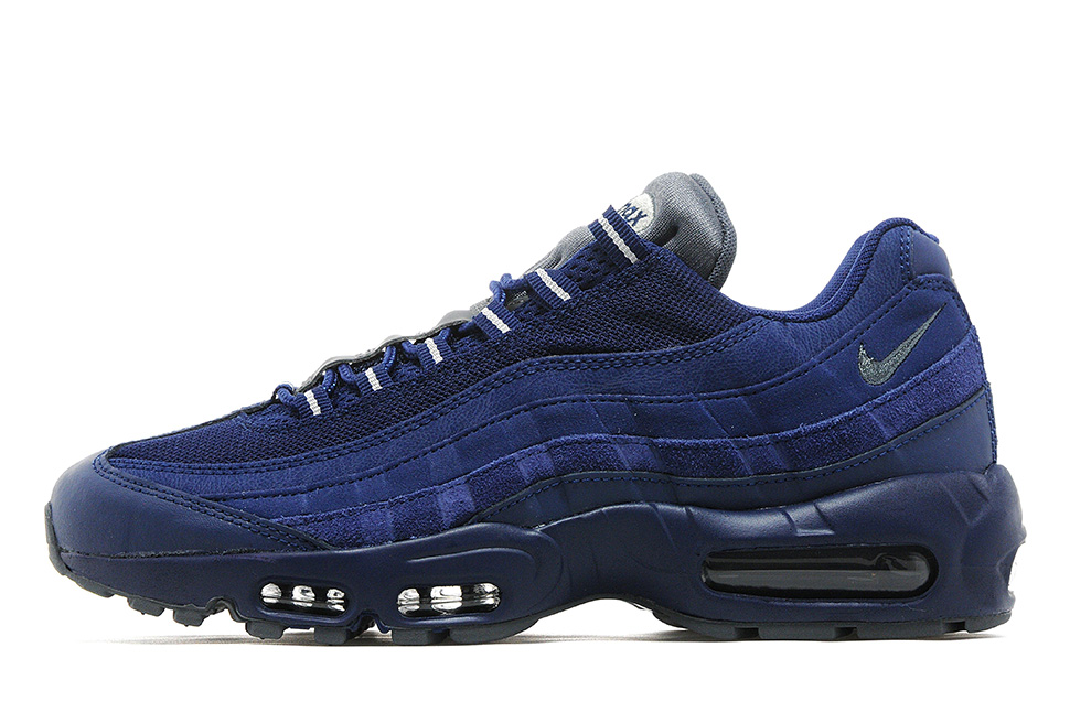 2019 air max 95 junior pas cher France 2610