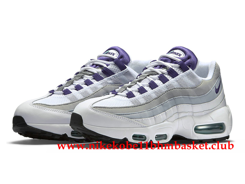 2019 air max 95 pas cher site fiable 723