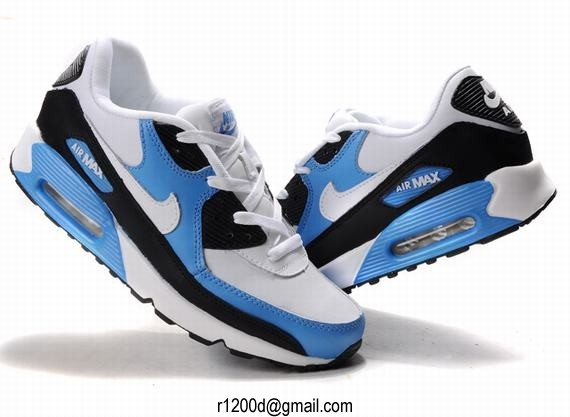 intersport air max femme