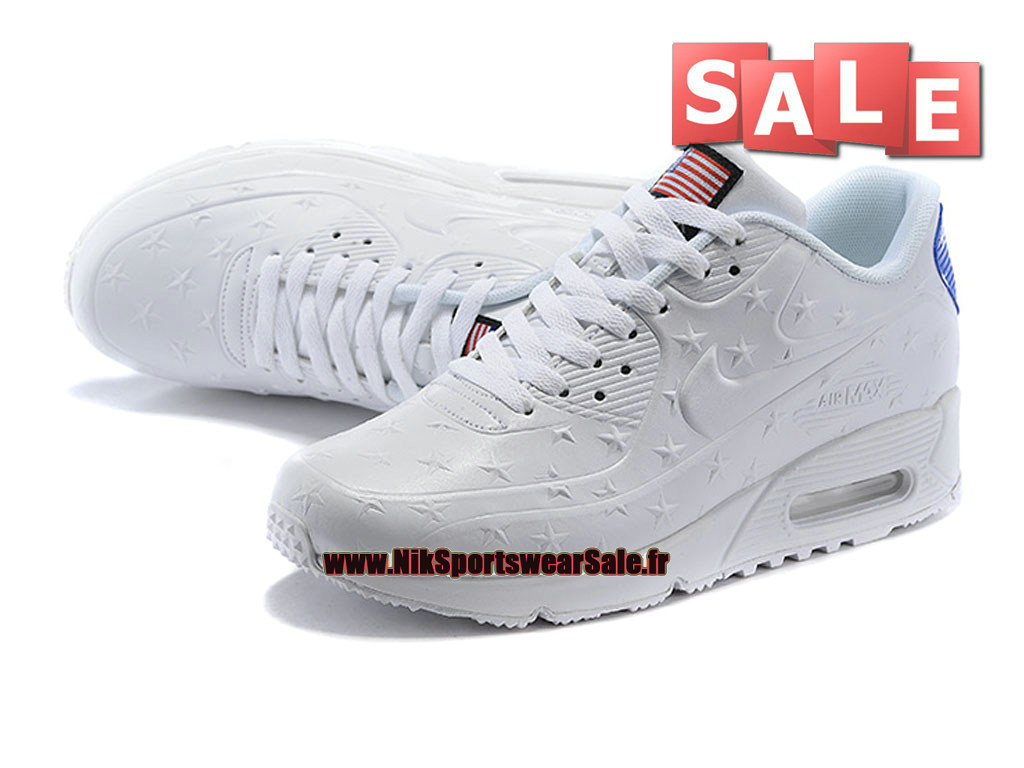 2019 air max independence day pas cher en vente 1762