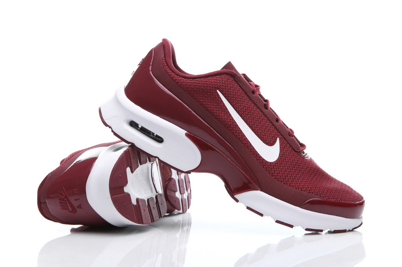 2019 air max jewell blanche pas cher Pas Cher 2689