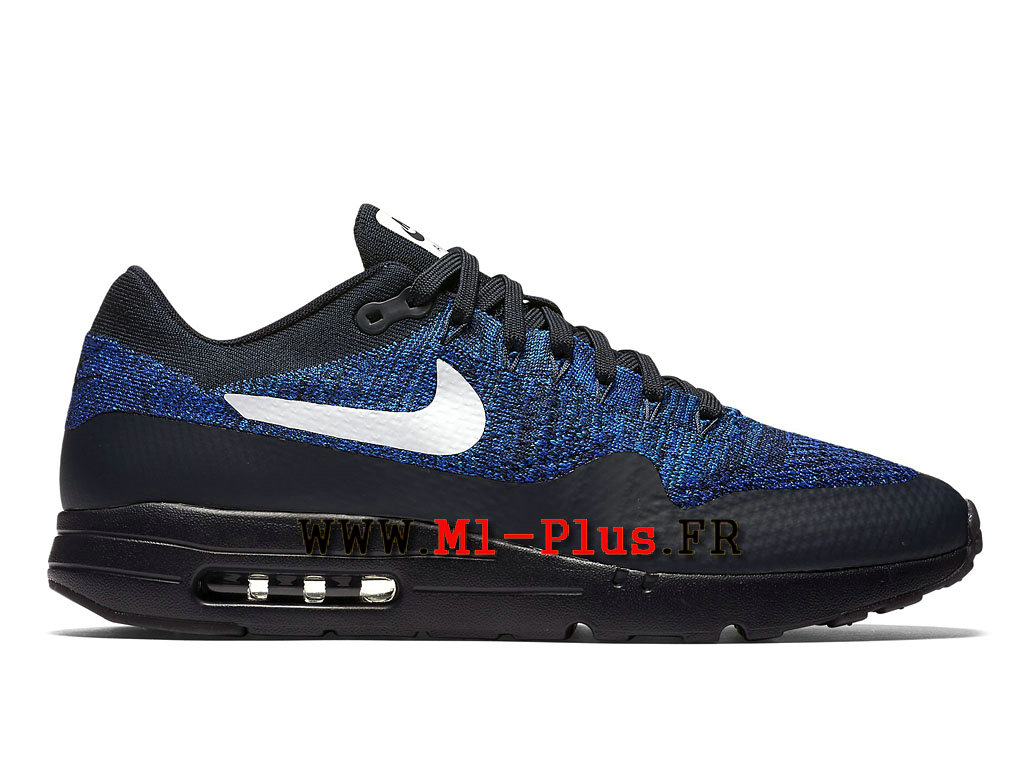 2019 air max one pas cher en france 3154