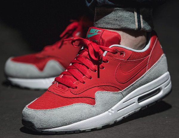 2019 air max one rouge Site Officiel 25671