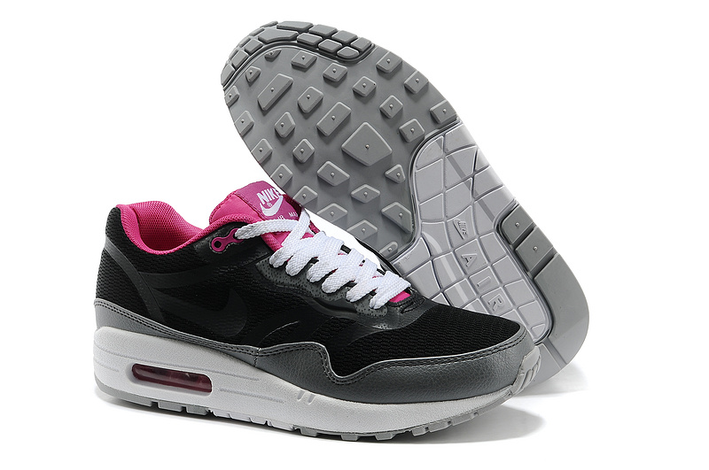 2019 air max pas cher Chaussures 3