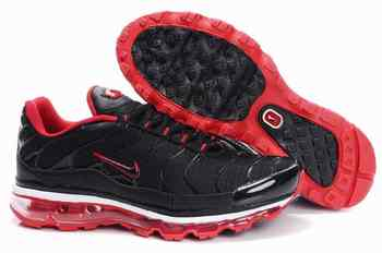 2019 air max pas cher chine paypal Pas Cher 1035