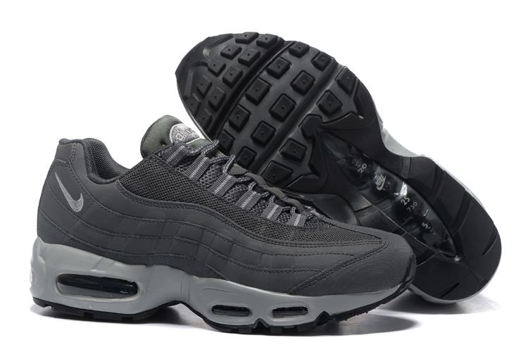 2019 air max pas cher chine site fiable 991