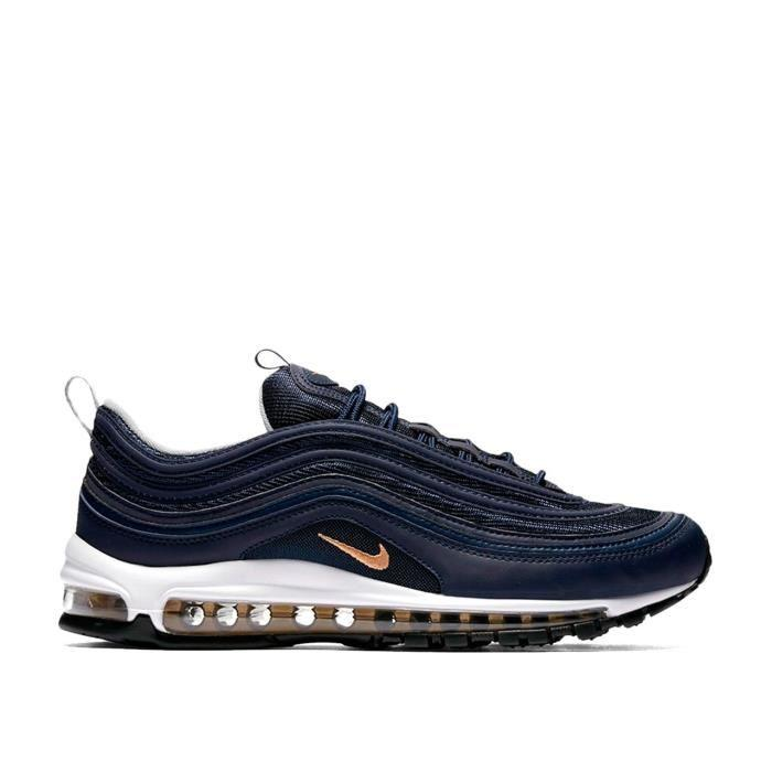 2019 air max pas cher homme taille 46 France 2413