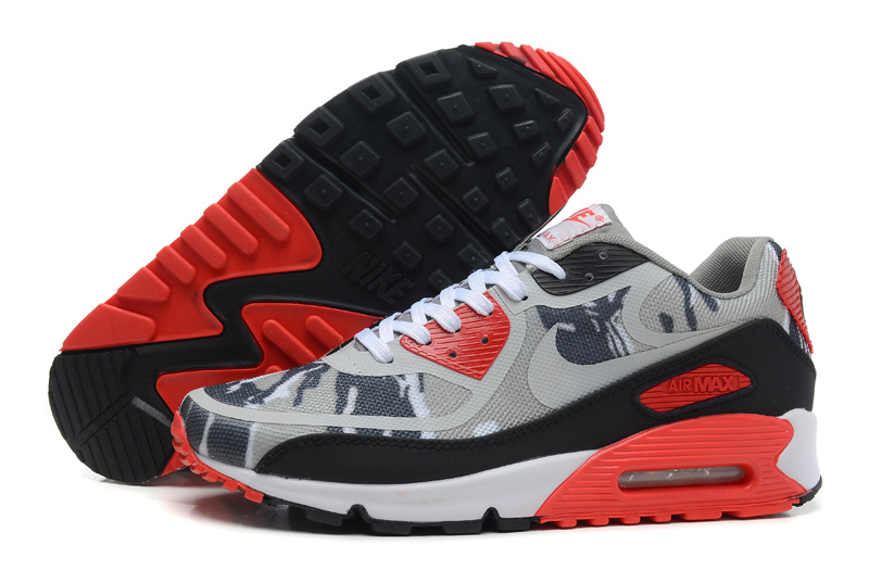 2019 air max pas cher new york Site Officiel 2999