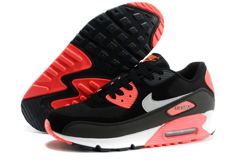 2019 air max pas cher solde Chaussures 3672