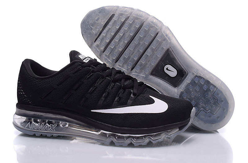 2019 basket nike air max homme 2018 Pas Cher 23649