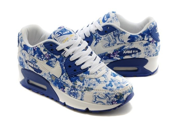2019 chaussure nike air max pas cher site fiable 3137