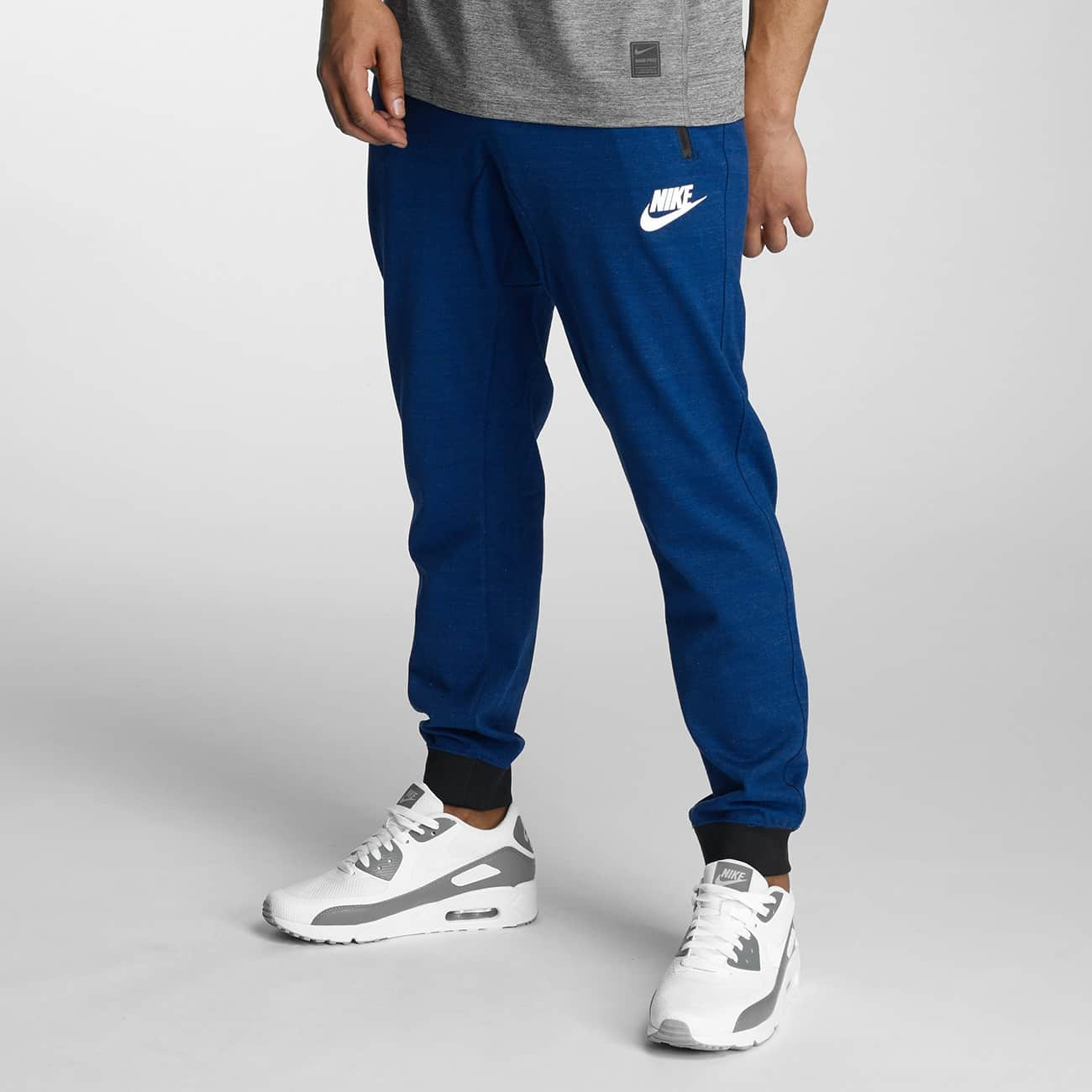 jogging nike air hommes
