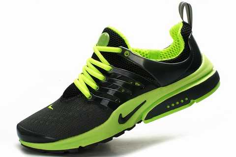 2019 nike air max pas cher homme sarenza Chaussures 2512