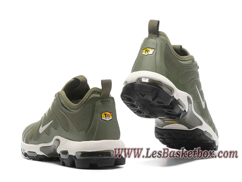 7d07149da3a 2019 nike air max plus tn pas cher 2019 5910