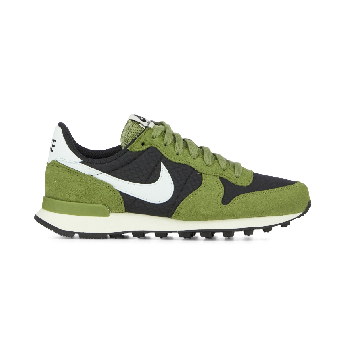 2019 nike internationalist femme en france 207