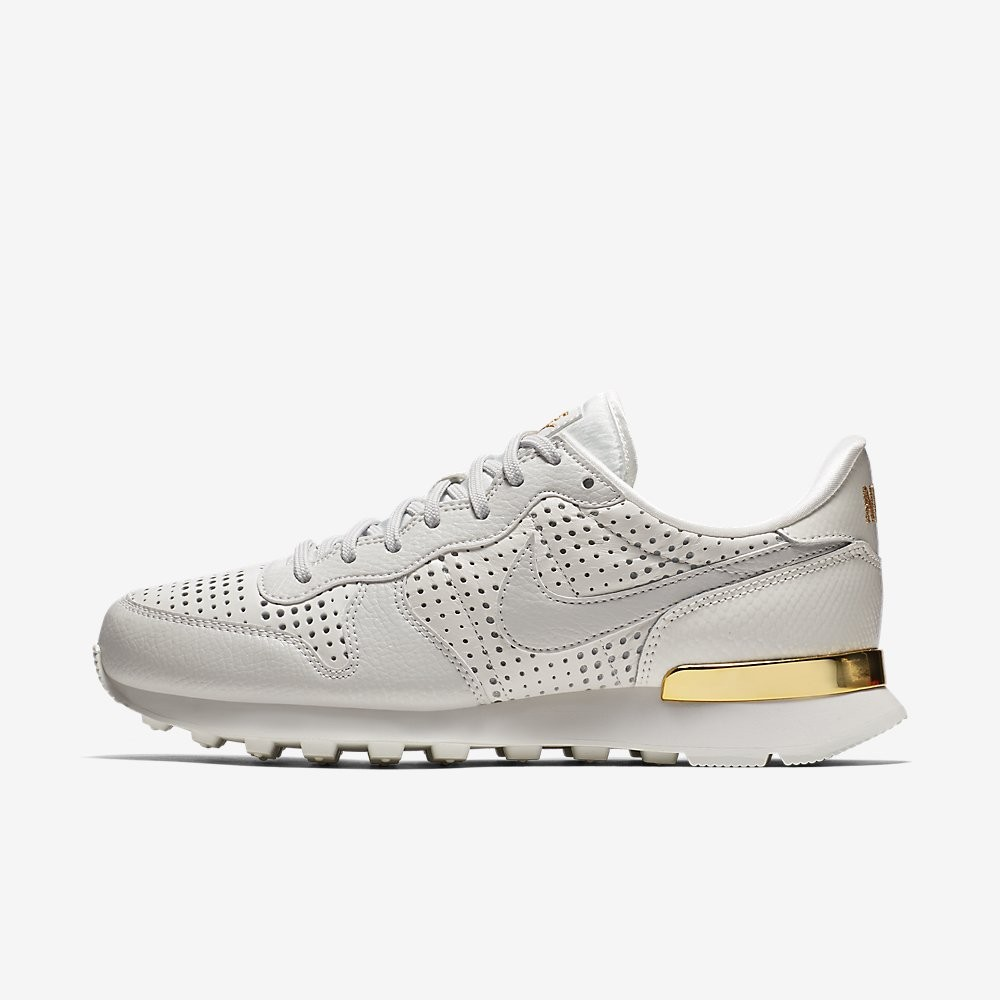 nike internationalist femme france
