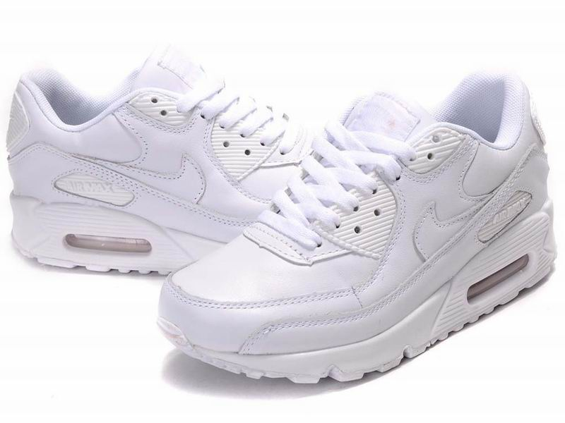 2019 officiel air max pas cher Pas Cher 3294