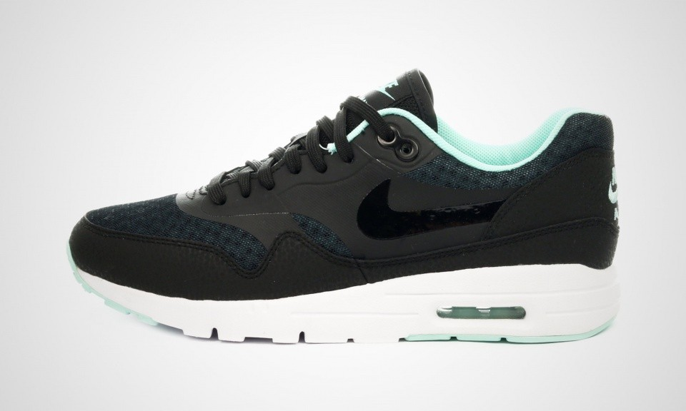 Achat air max 1 solde Chaussures 400