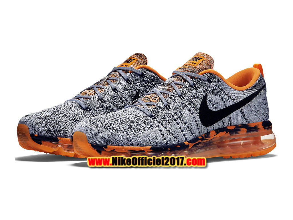 Achat air max 2017 orange pas cher en france 3248