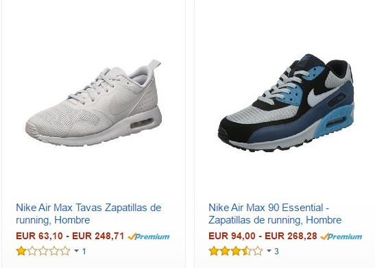 Achat air max 2017 pas cher amazon en france 1278
