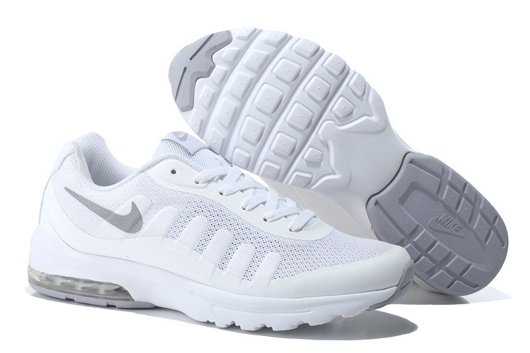 Achat air max 95 blanche pas cher Chaussures 1377