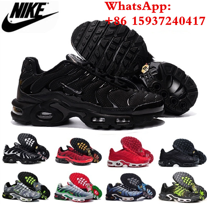 Achat air max 95 pas cher aliexpress destockage 1258