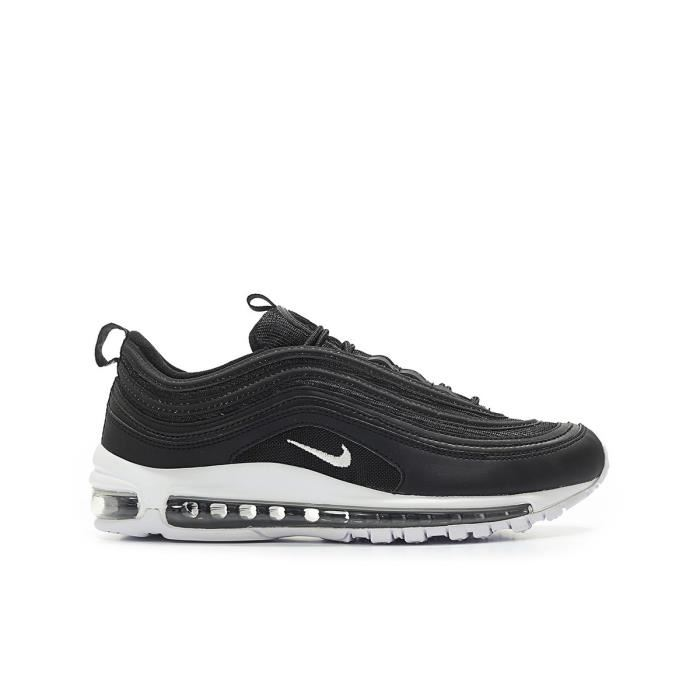 Achat air max 97 junior pas cher destockage 2616