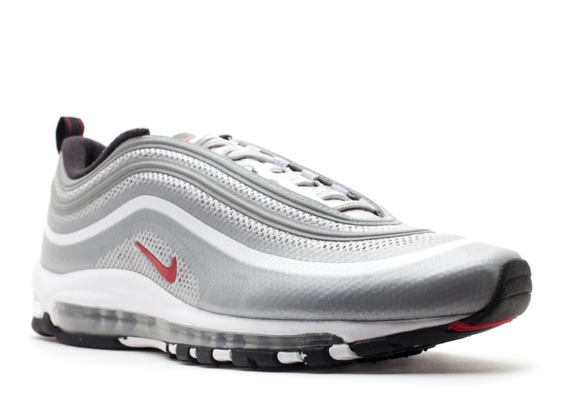 Achat air max pas cher forum Chaussures 2051