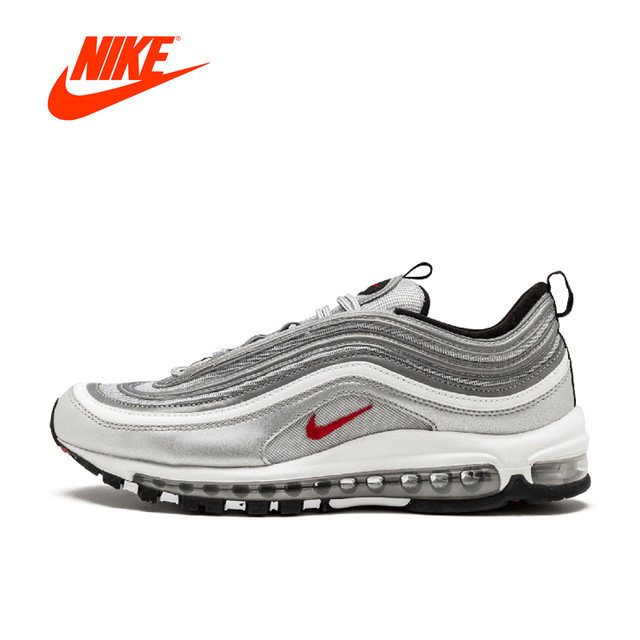 Achat air max pas cher intersport Chaussures 2561