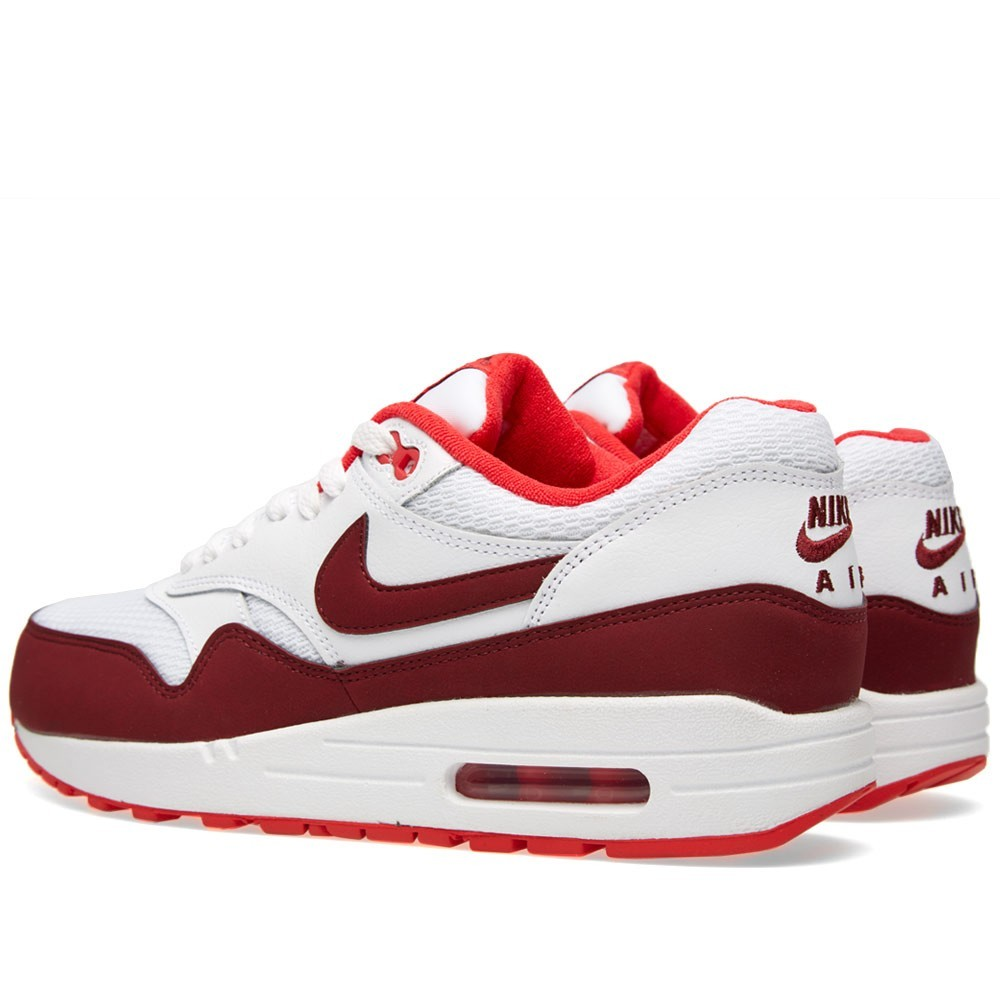 Achat air max rouge blanche en france 24112