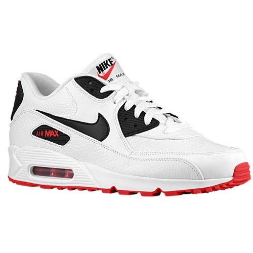 Achat nike air max 90 homme go sport Chaussures 21639