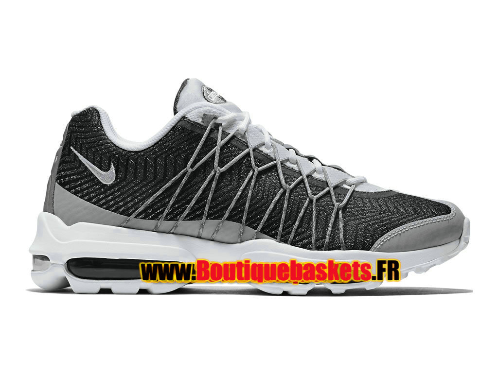 Acheter air max 95 homme pas cher Chaussures 2479