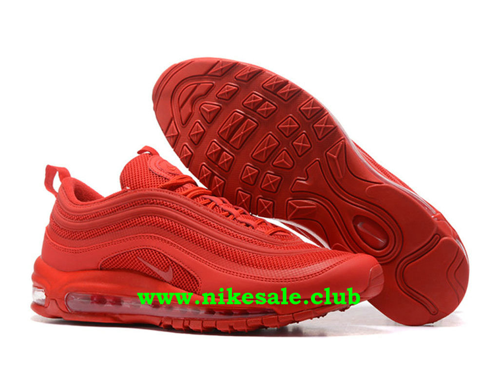 info for closer at united kingdom Acheter air max 97 rouge femme site francais 14326