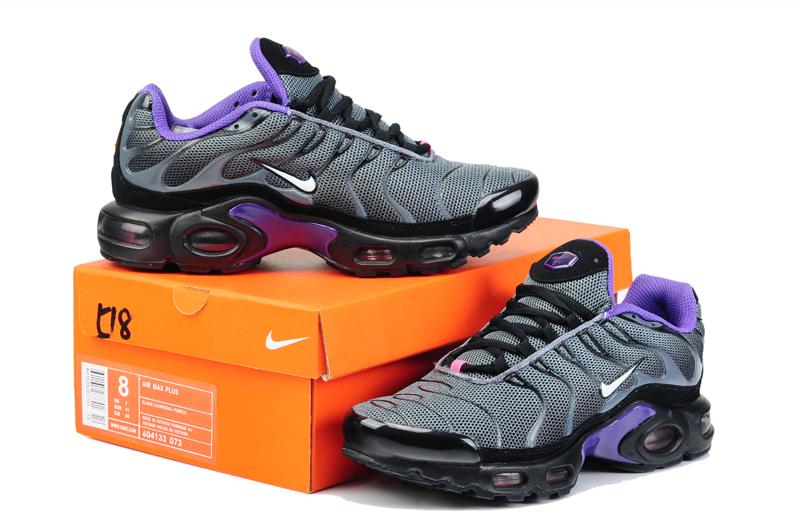 separation shoes da558 2ee52 Acheter nike tn requin homme 2017 France 36885  Boutique de Nike Baskets   Negozio di sconti online ...