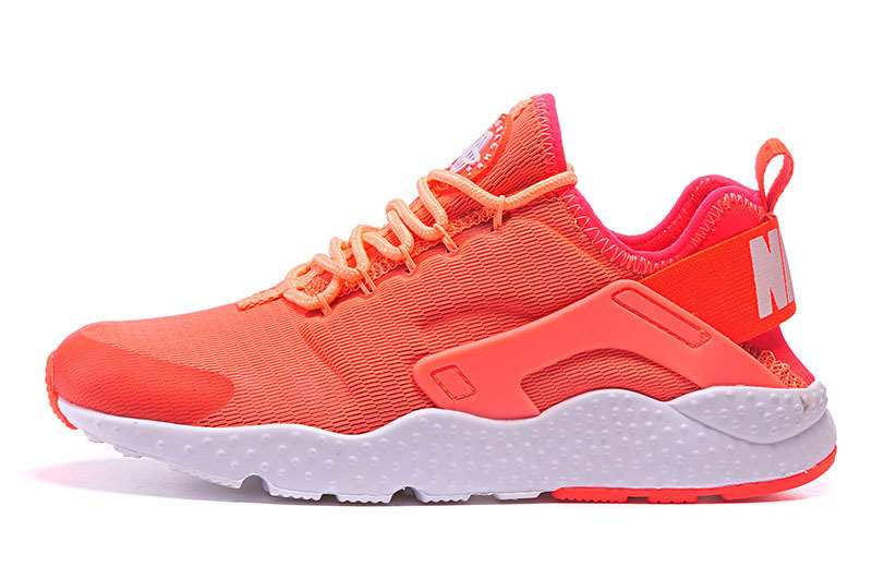 Basket air huarache solde en france 275