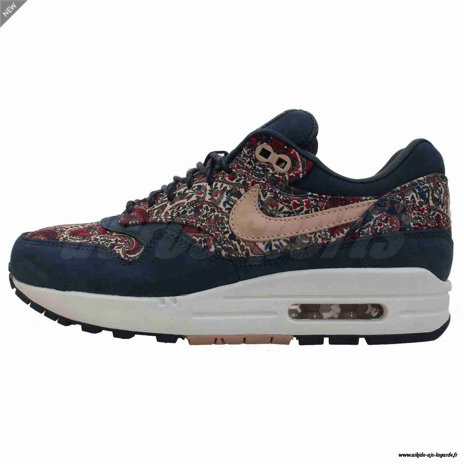 Basket air max 1 solde en vente 399
