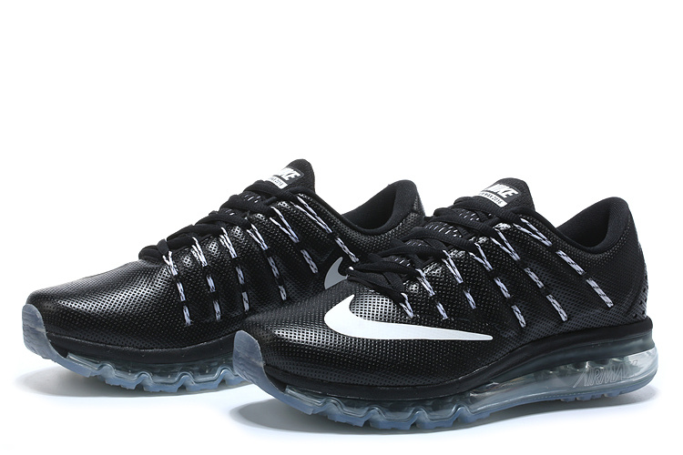 Basket air max 2016 junior pas cher Pas Cher 2594