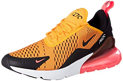 Basket air max 270 femme amazon en soldes 11833
