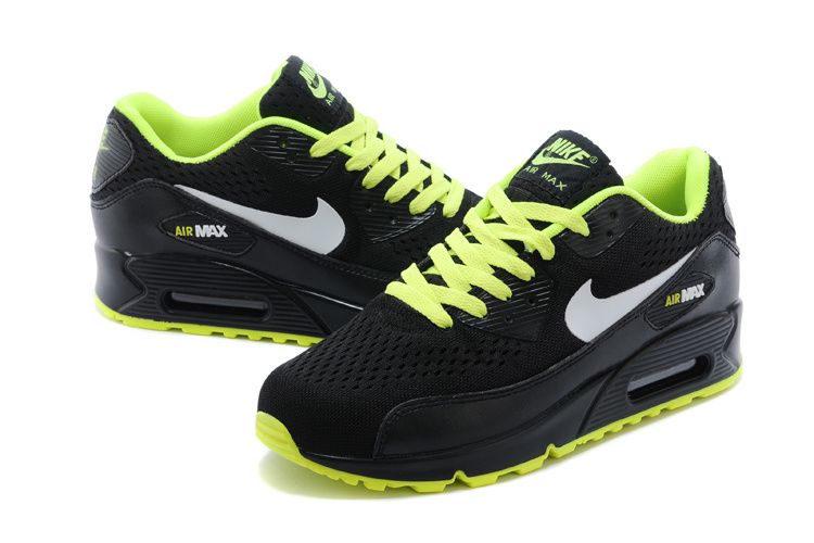 Basket air max 90 pas cher Site Officiel 61