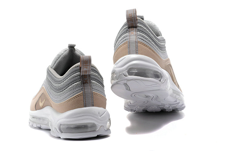 Basket air max 97 qs pas cher site fiable 3430