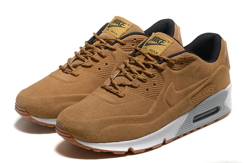 Basket air max homme Chaussures 51