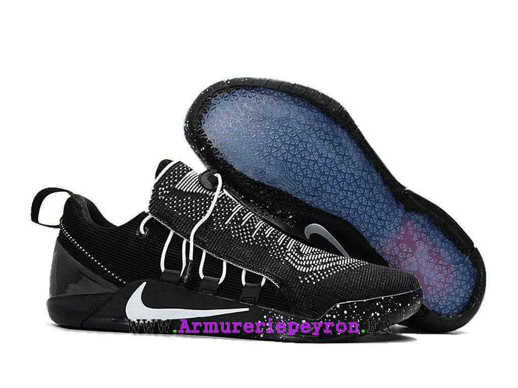 Basket air max more noir pas cher Site Officiel 2970