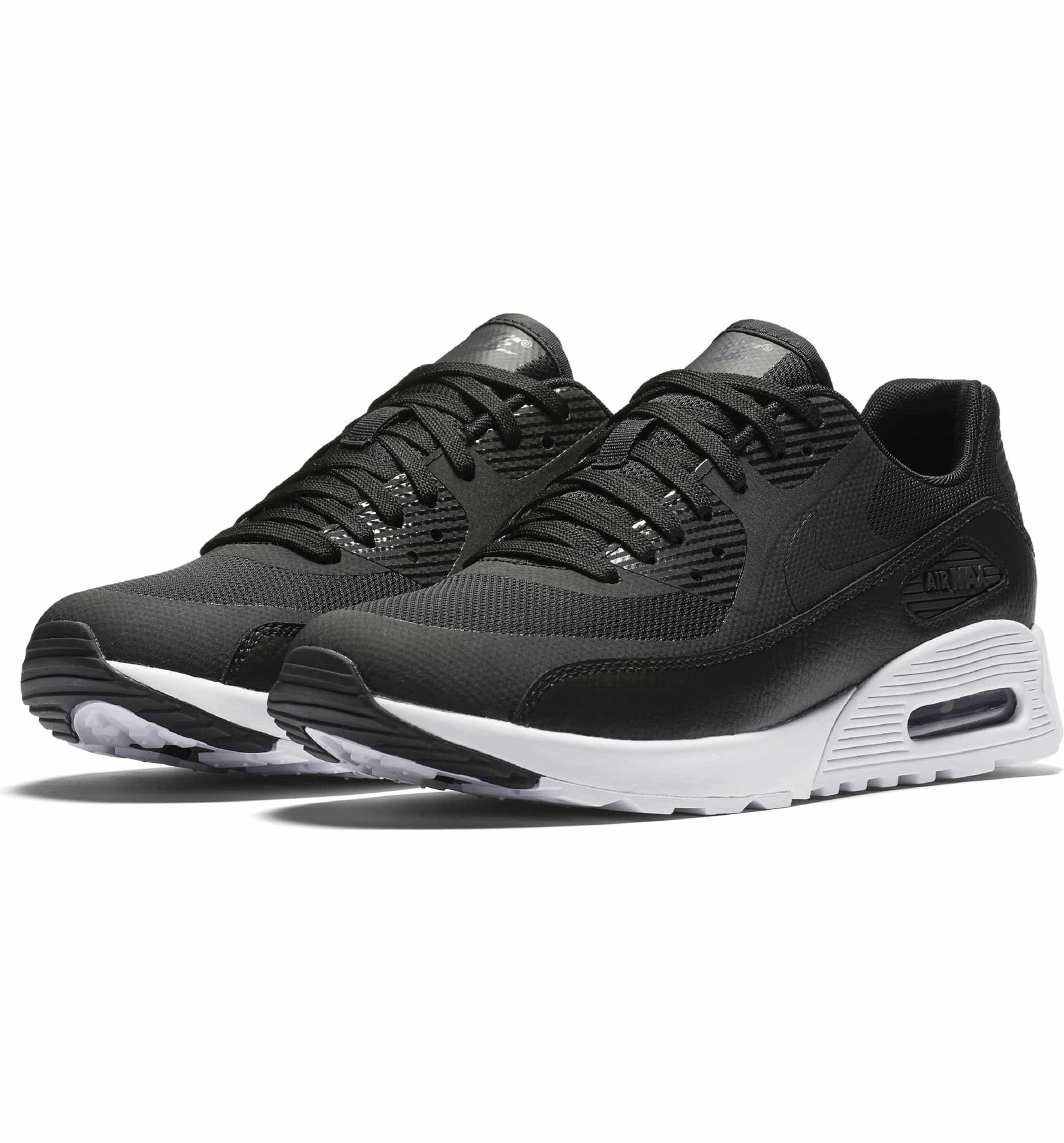 Basket air max more noir pas cher site francais 2967