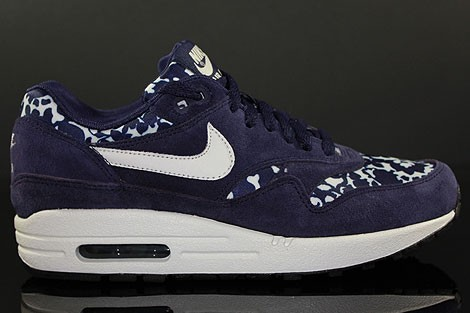 Basket air max one femme pas cher Chaussures 3186
